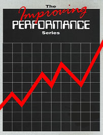 improving_performance_cover_image_203x266.jpg