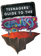 teenagers_guide_to_the_galaxy_203x273.jpg